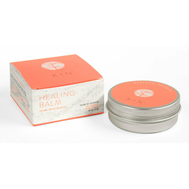 Kin Organics Baby Healing Balm