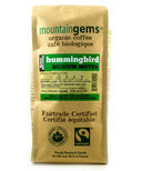 Mountain Gems Organic Hummingbird