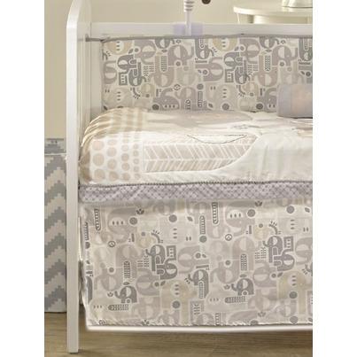 Lolli Living Crib Bedding Canada
