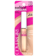 CoverGirl Ready, Set Gorgeous Concealer Light