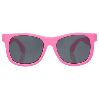 Babiators Think Pink Navigator Sunglasses