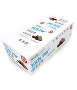 Simply Protein Kids Chocolate Brownie