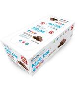 Simply Protein Kids Chocolate Brownie