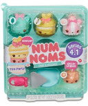 Num Noms Starter Pack Tea Party
