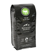 Kicking Horse Coffee Kick Ass Dark
