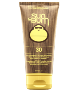 Sun Bum Moisturizing Sunscreen Lotion SPF 30