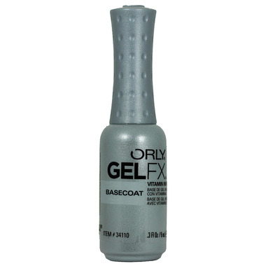 Orly Gel FX Basecoat
