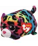 Ty Jelly The Leopard