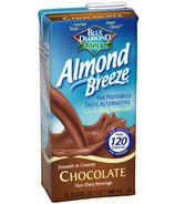 Blue Diamond Almond Breeze Chocolate