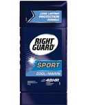 Right Guard Sport Deodorant Cool