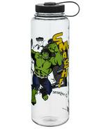 Nalgene 48 Ounce Wide Mouth Water Bottle
