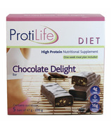 ProtiLife Chocolate Delight Bars