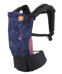Baby Tula Baby Carrier Lunabrite