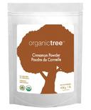 OrganicTree Organic Cinnamon Powder