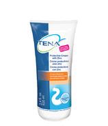 TENA Soothing Cream