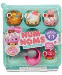 Num Noms Starter Pack Cookies & Milk Series 4