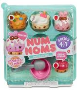 Num Noms Starter Pack Cookies & Milk