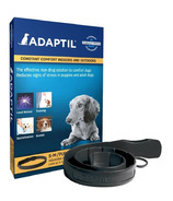 Ceva Adaptil Dog Collar Small/Medium