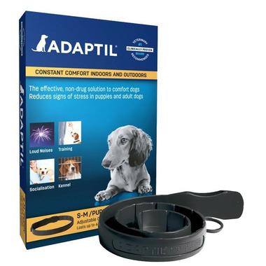 Ceva Adaptil Dog Collar Small/Medium