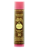Sun Bum SPF 30 Sunscreen Lip Balm Sample