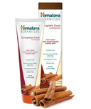 Himalaya Botanique Complete Care Toothpaste Cinnamon