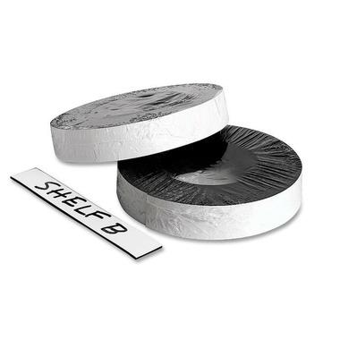 Baumgartens Magnetic Labeling Tape