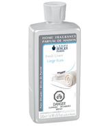 Lampe Berger Fresh Linen Home Fragrance