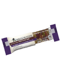Brookside Dark Chocolate Fruit & Nut Bar Cranberry With Blackberry Flavour