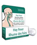 Homeocan Hay Fever Homeopathic Pellets
