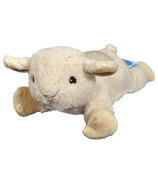 Cloud B Dream Buddies Sheep