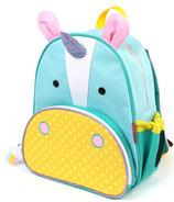 Skip Hop Zoo Packs Little Kid Backpack Unicorn