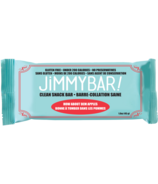 JimmyBars How Bout Dem Apples