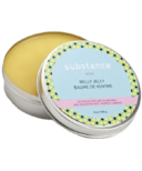 Substance Mom Belly Jelly