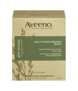 Aveeno Daily Moisturizing Bath
