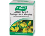 Allergies, Lung & Sinus Support