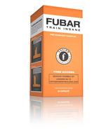 Fusion Bodybuilding FUBAR Pre-Workout Complex