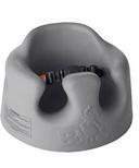 Bumbo Floor Seat Slate Grey