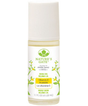 Nature's Gate 32,000 I.U. Vitamin E Oil Roll-On