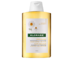 Colour Enhancing Shampoo