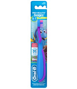 Oral-B Pro-Health Stages Finding Dory Toothbrush