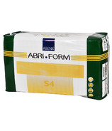 Abena Abri-Form Premium Briefs Small