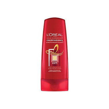 L\'Oreal Hair Expertise Color Radiance Conditioner