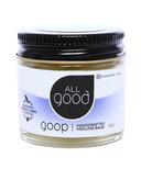 All Good Organic Healing Balm