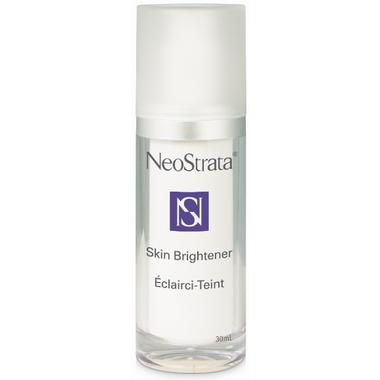 NeoStrata Skin Brightener