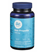 Be Better Bee Propolis
