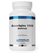 Douglas Laboratories Ascorbplex 1000 (Buffered)