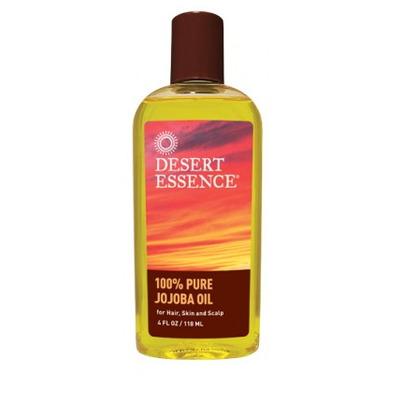 Desert essence facial moisturizer will know