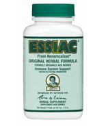 Essiac Original Herbal Formula
