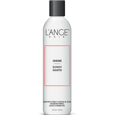 L\'ange Hair Cascade Blowout Shampoo