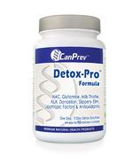 CanPrev Detox-Pro